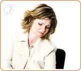 Are Mood Swings a Symptom of Menopause? 2