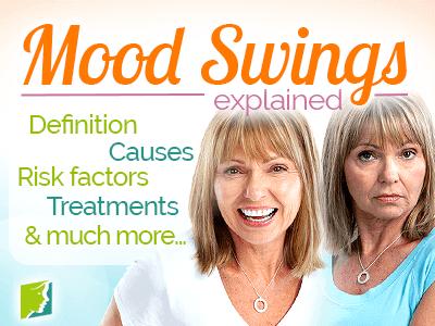 Menopause Hormones Mood Swings 28 Images Menopause