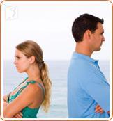 Many women experience mood swings as part of PMS.