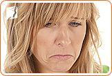 Controlling Mood Swings in PMS