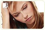 Mood Swings Tiredness