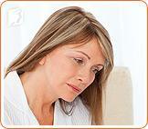 Treating Menopausal Mood Swings 1