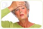 Menopausal Hot Flashes