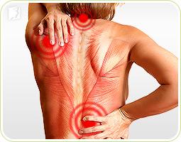 muscles tense during sex jpg 853x1280