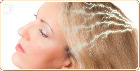 Understanding Electric Shocks during Menopause 1