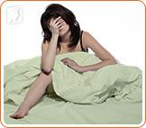 Night Sweats during Menopause: Treatments 1