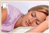 night-sweats-concerns