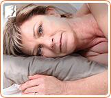 What Causes Heavy Night Sweats?
