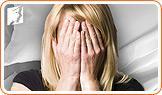 Night Sweats as a Menopausal Symptom