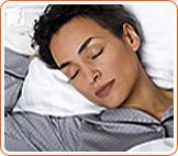 Discovering the Best Remedy for Night Sweats
