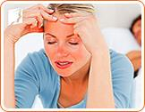 Understanding Night Sweats Causes1
