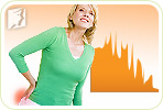 Osteoporosis and Hormonal Imbalance: The Link