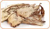 osteoporosis-herb.jpg