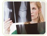 osteoporosis hormones