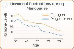 Osteoporosis in Older Women2