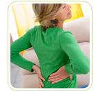 osteoporosis lumbar