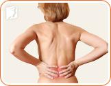 osteoporosis-naturals.jpg