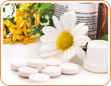 Natural treatments for osteoporosis are the safest and most effective solution.