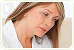 Treating Menopausal Mood Swings