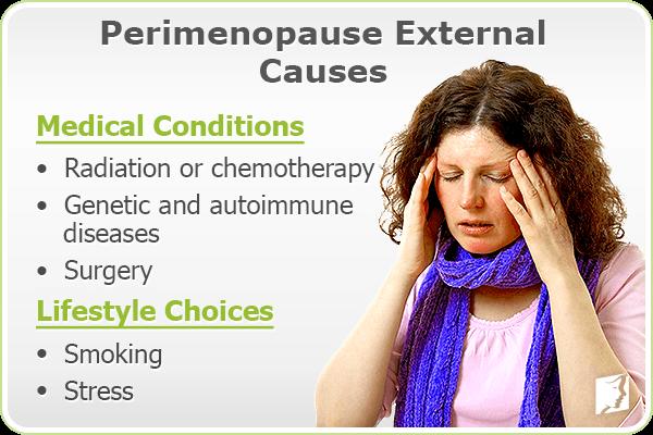 perimenopause causes | 34-menopause-symptoms, Skeleton