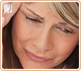 Phobias, Fears, and Hot Flashes