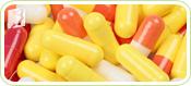 Pharmaceutical options like HRT pose serious risks