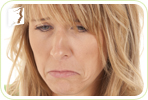 Q&A: What Are the Emotional Symptoms of Menopause?