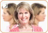 Q&A: Why Do I Get Menopausal Mood Swings?
