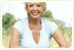 Hot Flashes in Postmenopausal Women