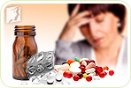 Should I Take Medications for Memory Loss?