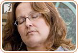 Post menopause sleep disorders