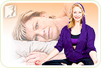 Solutions to Overcome Sleep Disorders