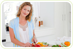 Spicy Foods and Hot Flashes