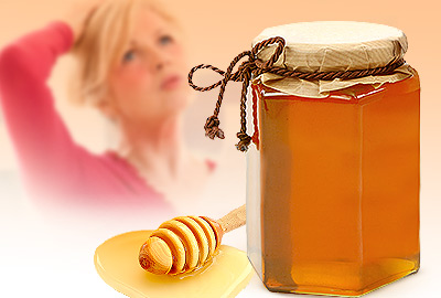 Taking Honey to Alleviate Menopausal Symptoms