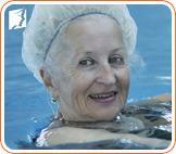 The Postmenopause Years: Benefits of Swimming1