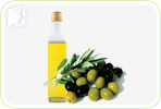 The Benefits of Olive Oil for Osteoporosis