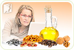 The Benefits of Vitamins for Difficulty Concentrating