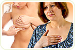 The Effects of Medications on Chest and Breast Pain