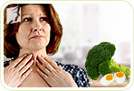Things to Know about Thyroid Disease and Fatigue