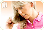 Thinning Hair and Hormonal Imbalance: the Link