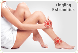 tingling extremities symptom information | 34-menopause-symptoms, Skeleton