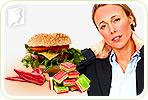 Top 10 Causes of Hot Flashes