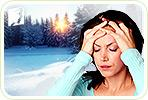 Top 4 Relaxing Techniques That Relieve Hot Flashes in Women