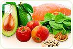 Top 5 Healthy Habits to Prevent Menopausal Fatigue