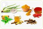 Top 6 Herbs for Joint Pain during Menopause