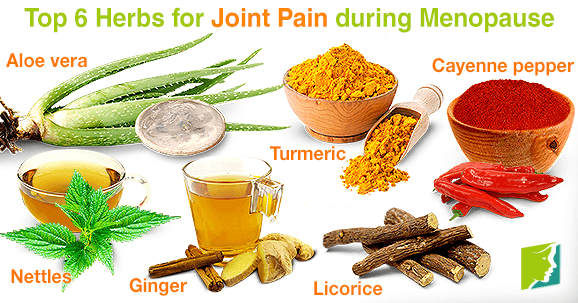 Best Natural Supplement For Arthritis Pain