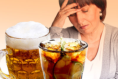 Top 6 Most Common Causes of Nausea and Fatigue