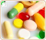 Treatments to Help Combat Menopausal Depression 3
