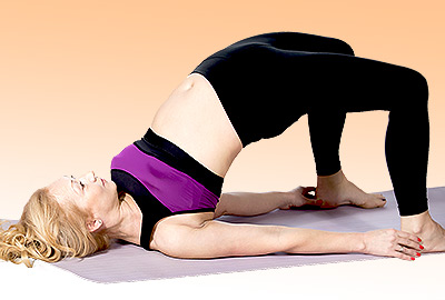 Understanding How Kegel Exercises help Increase Libido during Menopause