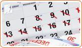 Understanding Your Irregular Periods 2